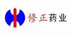 lol竞猜官方网站
